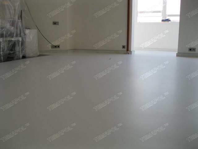 Полиуретановый наливной пол цена в челябинске цементная стяжка или наливной пол